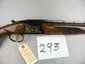 """Browning C525 Quail Unlimited 50 Of 100 410 Gauge 3"""""""