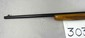 Browning Auto 22 Long Rifle