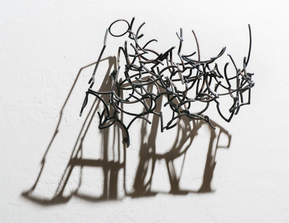 Larry Kagan ART