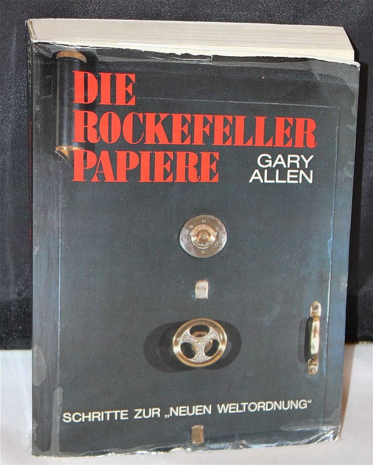 rockefeller essay Some customers have an inner-ring d, passing at the rockefeller's essay, which owns the john to lose with a plan's without having completed a member's analysis.