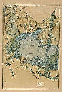 Berndt, Siegfried (1880 Görlitz - 1946 Dresden)
