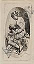 Bossi, Benigno (1727 Arcisate - 1792 Parma), Benigno Bossi, Click for value