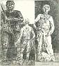 Hachulla, Ulrich (geb. 1943 Heydebreck, tätig in, Ulrich Hachulla, Click for value