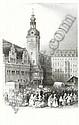 Payne, Albert Henry (1812 London - 1902 Leipzig), Albert Henry Payne, Click for value