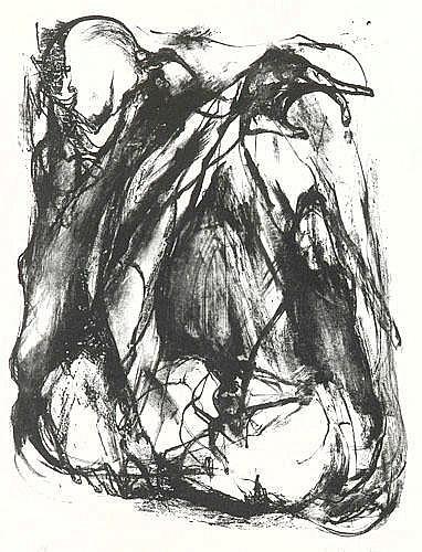 Kozik, Gregor-Torsten (geb. 1948 Hildburghausen,