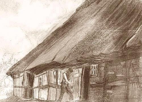Rösler, Waldemar (1882 Dresden-Striesen - 1916