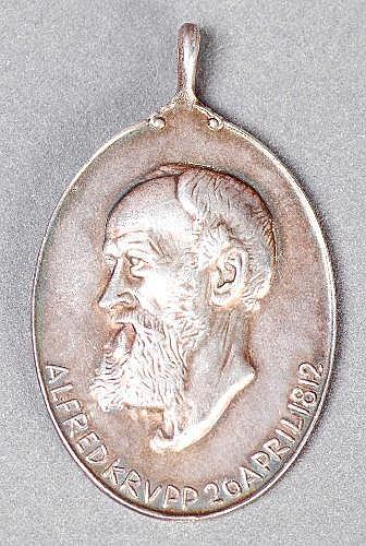 Hahn, Hermann (1868 Veilsdorf b. Hildburghausen -