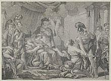 Monchy, Martin de (geb. Paris 1746, letzte Erw.