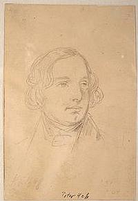 Hess, Peter von attr. (1792 Düsseldorf - 1871 München)