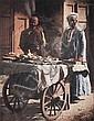 Sébah, Pascal (1823 - 1886, war tätig in Istanbul), Pascal Sebah, Click for value