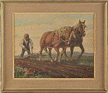 Sattler, Hermann (1892 Wunsiedel - 1945