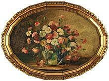 Wehle, Robert (1815 Nossen - 1905 Dresden)