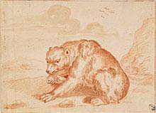 Bye, Marcus de (Den Haag um 1639 - nach 1688)