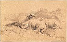 Schmidt, Adolf (1827 Dresden - 1880 München)
