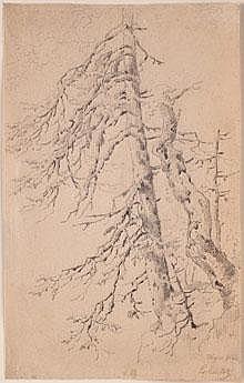 Wagner-Deines, Johann (1803 Hanau - 1880 München)