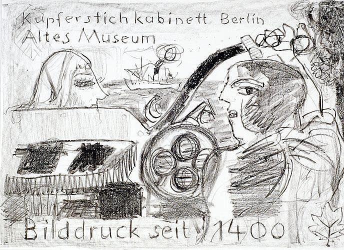 Goltzsche, Dieter (geb. 1934 Dresden, tätig in