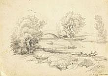 Alvensleben, Karl Wilhelm Ludwig Oskar von (1831