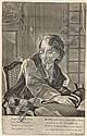 Haid, Johann Jakob (1704 Kleineislingen - 1767, Johann Jakob Haid, Click for value