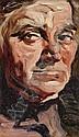 Zalisz, Fritz J. (1893 Gera - 1971, Fritz Zalisz, Click for value