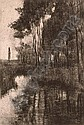 Pietschmann, Max (1865 Dresden - 1952, Max Pietschmann, Click for value
