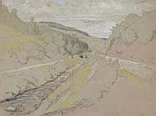 Süs, Wilhelm (1861 Düsseldorf - 1933 Mannheim)