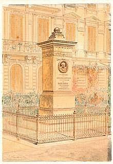 Heubner, Hermann Ludwig (Leipzig 1843 - 1915) 11