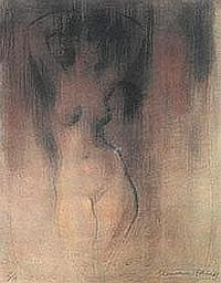 Pasch, Clemens (1910 Sevelen - 1985 Düsseldorf)