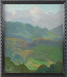 Schmuz-Baudiss, Theo (1859 Herrnhut - 1942