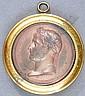 Andrieu, Jean-Bertrand (1767 Bordeaux - 1822