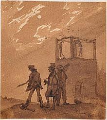 Reinhardt, Carl August (1818 Leipzig - 1877