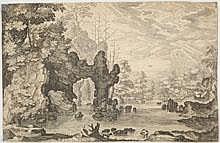 Major, Isaac (um 1576 Frankfurt/Main - 1630/1636