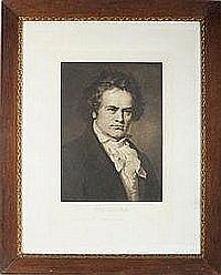 "Jäger, Carl (Nürnberg 1833 - 1887) ""Photogravure."