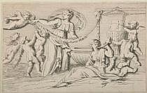 Schnoor von Carolsfeld, Hans Veit (1764
