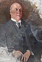 Geffcken, Walter (1872 Hamburg - 1950 Kreuth), Walter Geffcken, Click for value