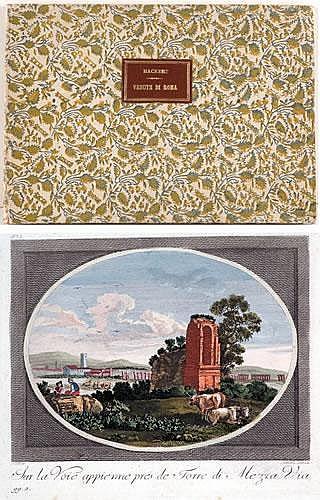 Suntach, Antonio (1744 Bassano del Grappa - 1828)