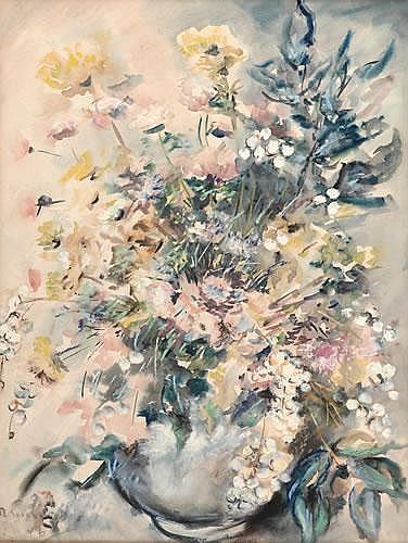 Strohhäcker, Reinhold (1900 Nürtingen - 1975