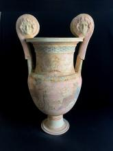 greek roman egyptian antiquities for sale online auctions buy rare greek roman egyptian. Black Bedroom Furniture Sets. Home Design Ideas