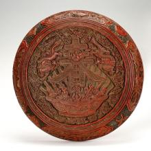 Asian Antiques From Estates And Collections