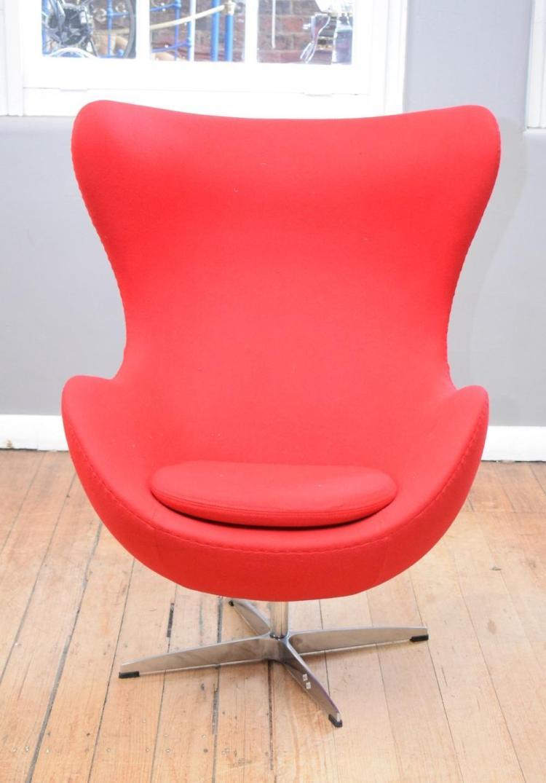 home furniture chairs general. Black Bedroom Furniture Sets. Home Design Ideas