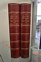 JUBILEE HISTORY OF VICTORIA & MELBOURNE IN TWO VOLUMES, REBOUND