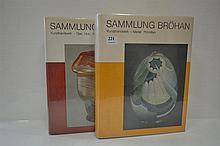 SAMMLUNG BROHAN