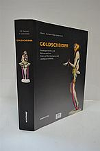 GOLDSCHEIDER: HISTORY OF THE COMPANY AND CATALOGUE OF WORKS