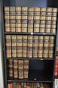 HISTORIANS HISTORY OF THE WORLD, LEATHER BOUND