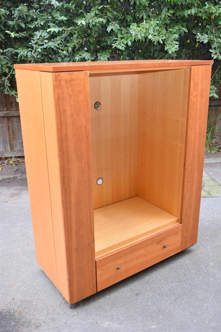 Parker Furniture Melbourne Australia
