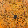 TJUNKIYA NAPALTJARRI (1928-2009) Untitled 2003 acrylic on canvas, Tjunkiya Napaltjarri, AUD1,300