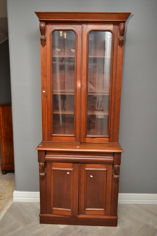 how to select kitchen cabinets a cedar glazed bookcase cabinet 17386