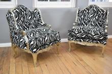Furniture - Interiors & Jewellery