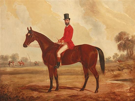 Frederick William Woodhouse Artwork For Sale At Online