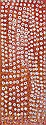 TOMMY MITCHELL (BORN CIRCA 1943) Kapi 2008 acrylic on canvas, Tommy Mitchell, Click for value
