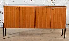 Larsure vintage stile industriale illuminazioni per pareti parete